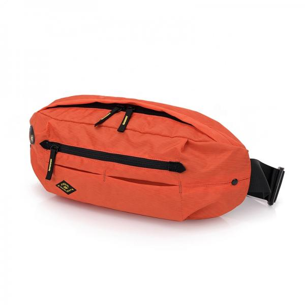 Wholesale Waist Bag